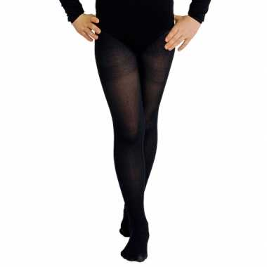Zwarte meisjes maillot